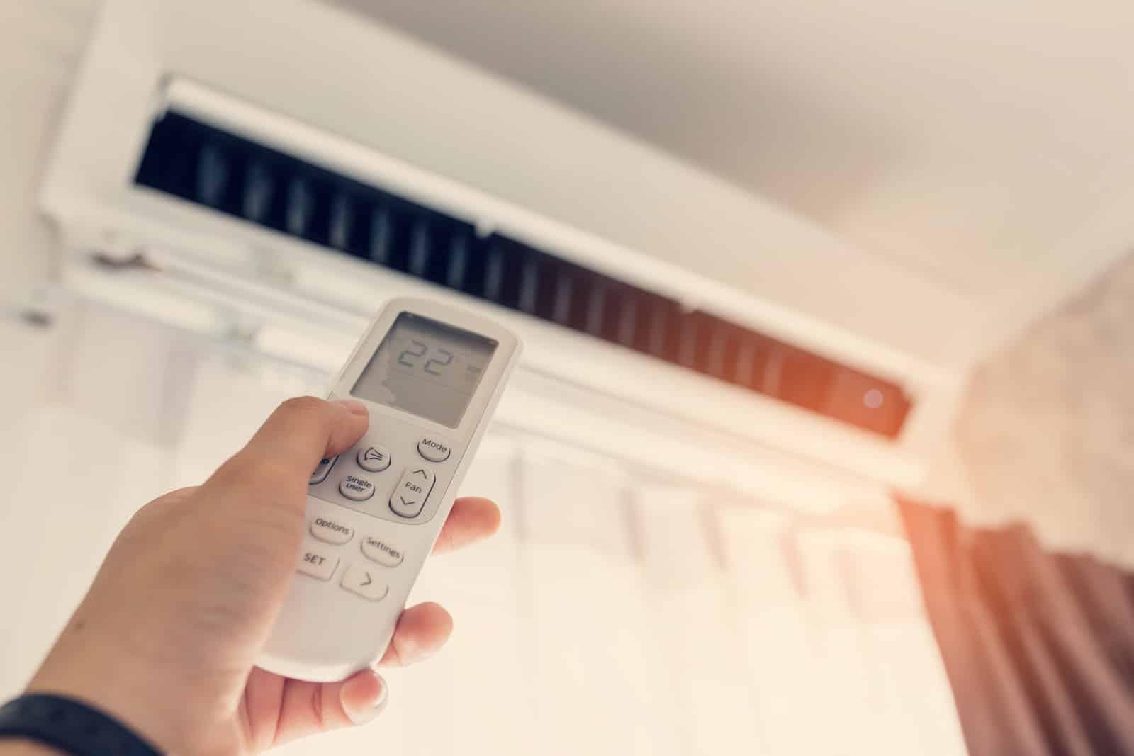 pompa ciepła i fotowoltaika